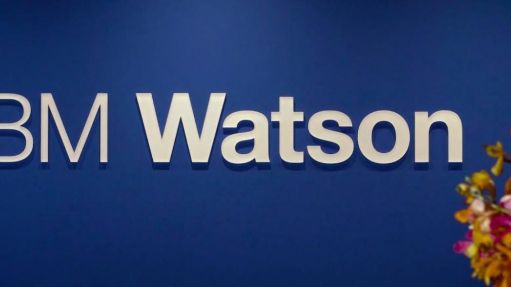 IBM подтвердила массовые увольнения в Watson Health