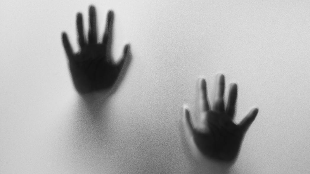 Приложение, способное избавить людей с ПТСР от кошмаров