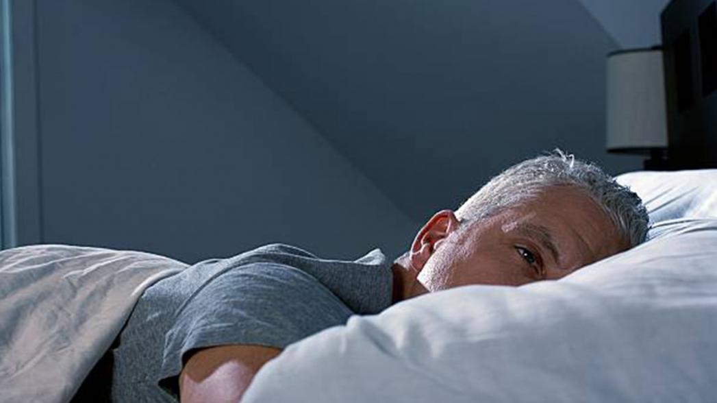Телемедицинская когнитивно-поведенческая терапия эффективна при лечении бессонницы