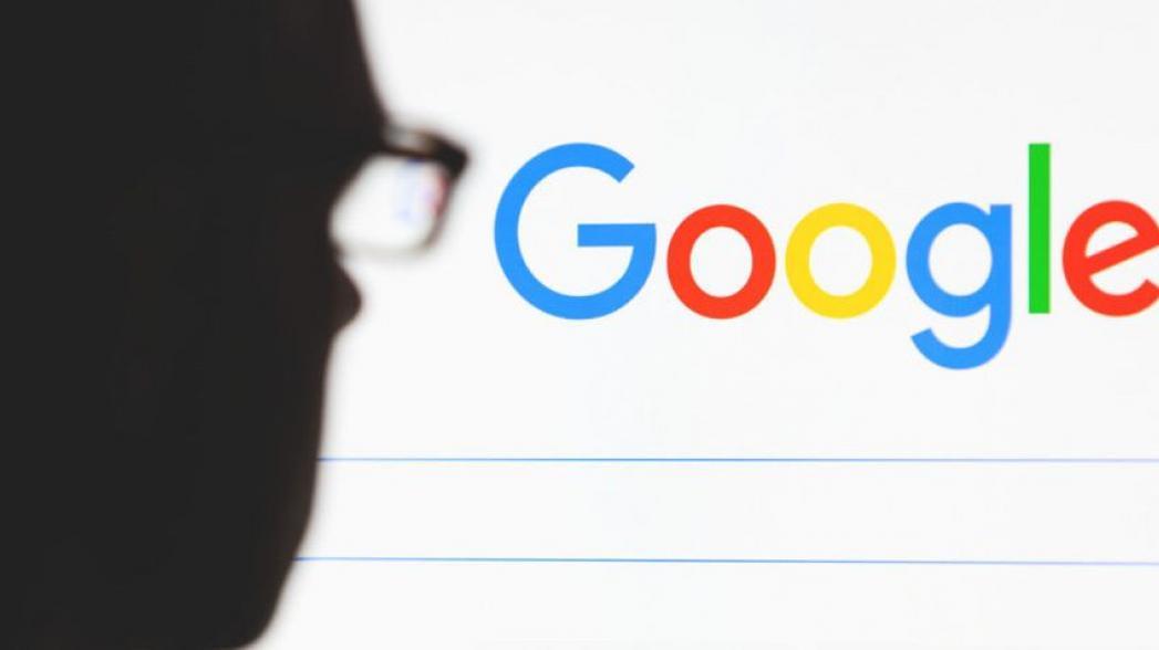 Google сделала тест на депрессию