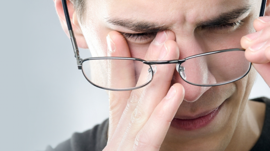 Автоматический скрининг против диабетической ретинопатии