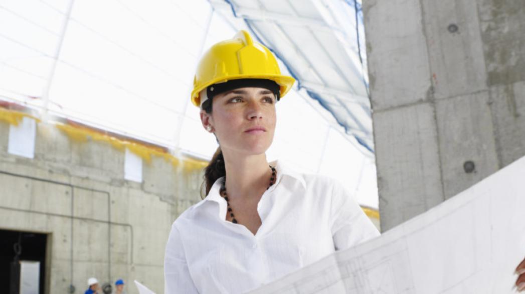 Устройство, которое контролирует ваше здоровье и безопасность на работе