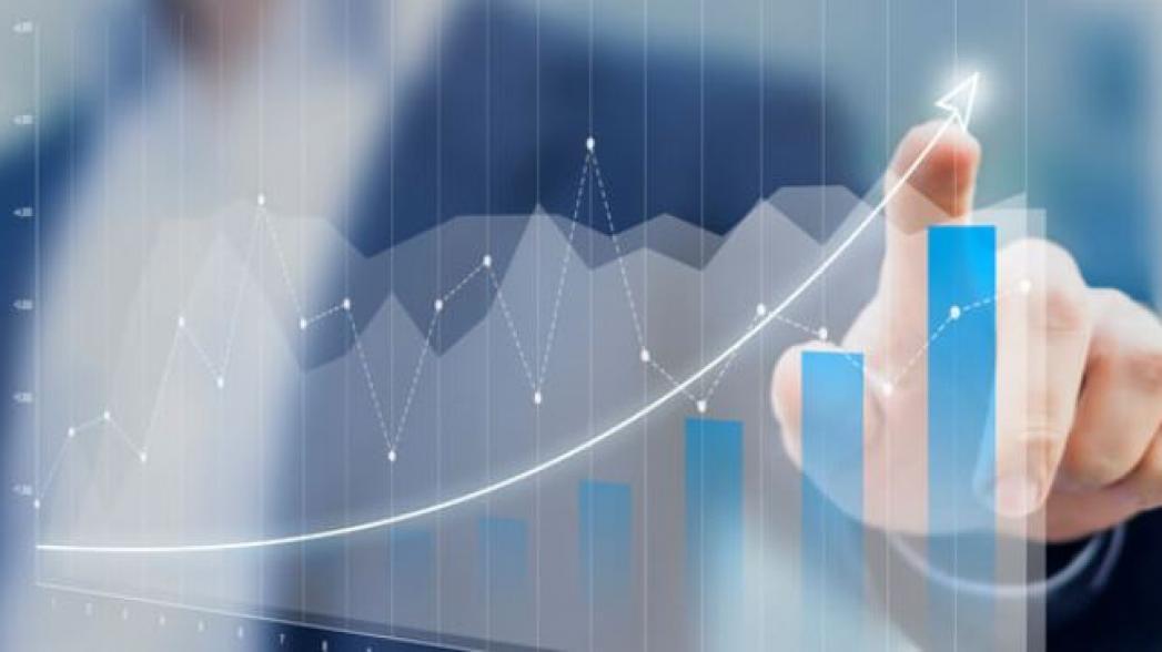 Общемировые инвестиции в компании цифровой медицины в 3 кв. составили $2.5 млрд