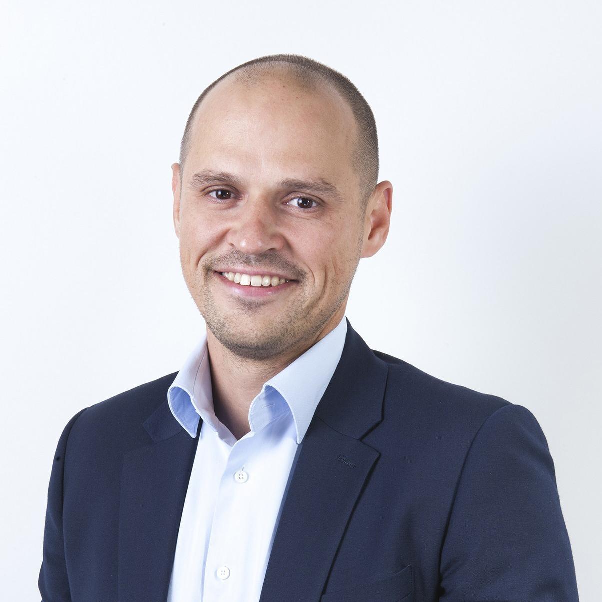 Денис Юдчиц,ММТ, основатель