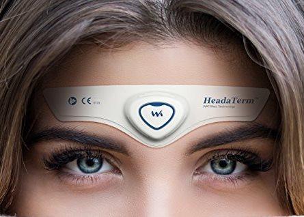 7 новых устройств, которые излечат вас от мигрени [5]