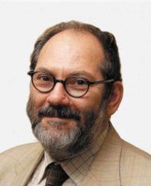 Борис Зингерман,Medsenger, руководитель направления «Цифровая медицина», член экспертного совета Минздрава РФ